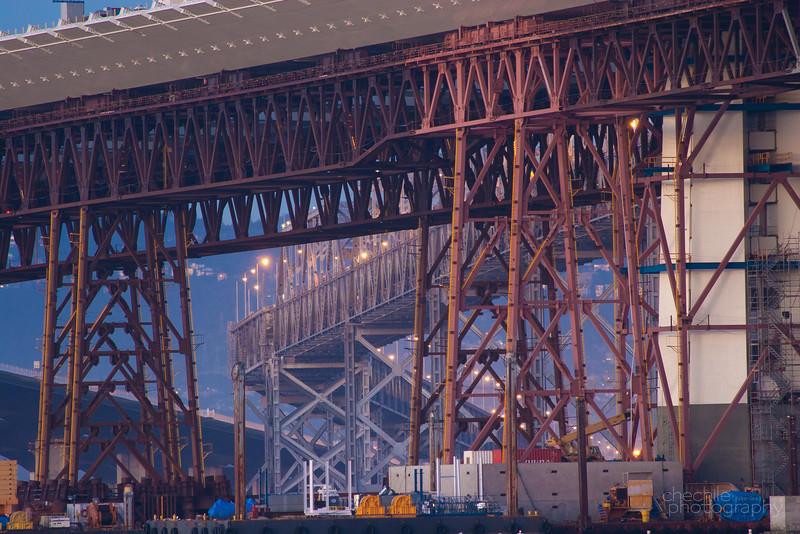bay bridge#2.jpg