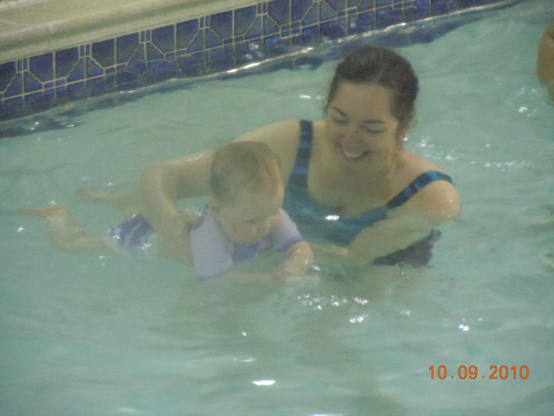 swimming (28).JPG