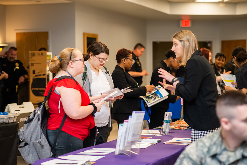 Criminology Career Fair-7227.jpg