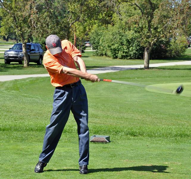 Assumption BVM Golf 8-30-09-031.JPG
