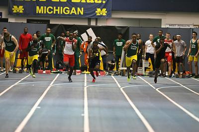 60 Meters - 2013 Simmons-Harvey Inv.