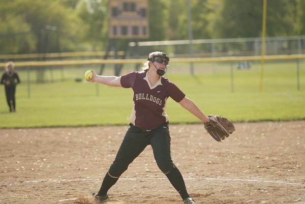 LPHT softball 5-19