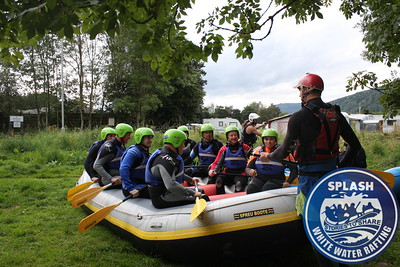 21.09.16 Tay Rafting PM