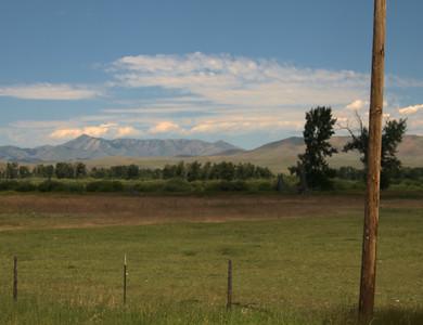 Idaho 2016