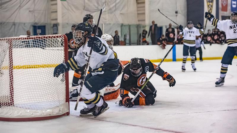 2019-11-01-NAVY-Ice-Hockey-vs-WPU-71.jpg