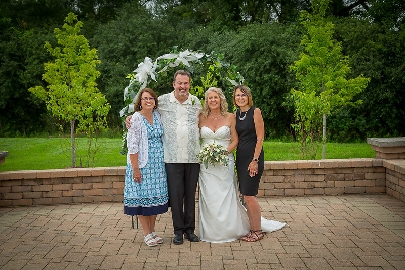 DEB_LYONS_COMBINED_SELECTS-2_7-6-19_433_of_537_.jpg