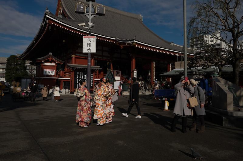 2019-12-21 Japan-920.jpg