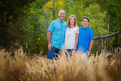 170915 VanderSchaff Family