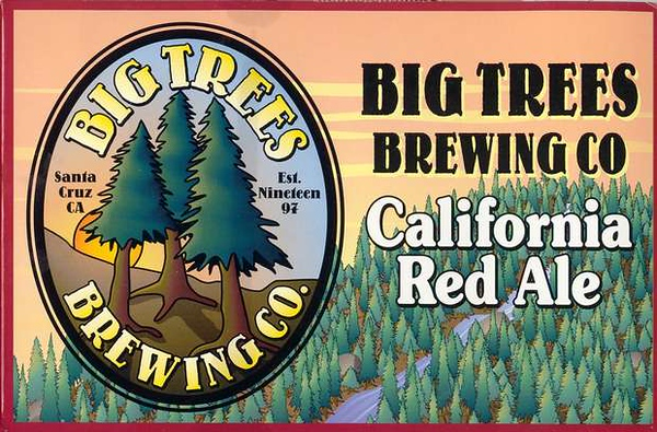 620_Big_Trees_California_Red_Ale.jpg