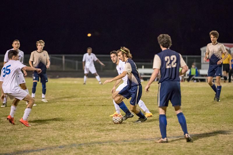SHS Soccer vs Riverside -  0217 - 164.jpg