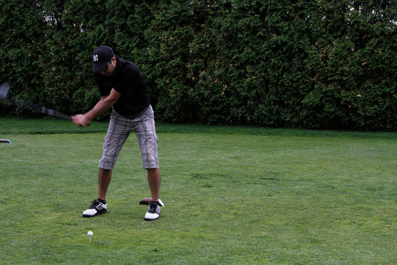 Moisson Montreal Annual Golf Tournament 2014 (112).jpg