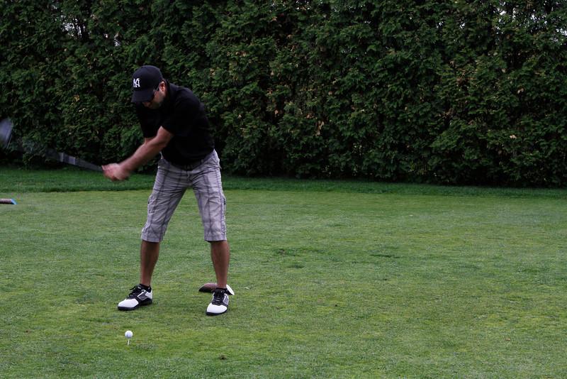 Moisson Montreal Annual Golf Tournament 2014 (112).jpg