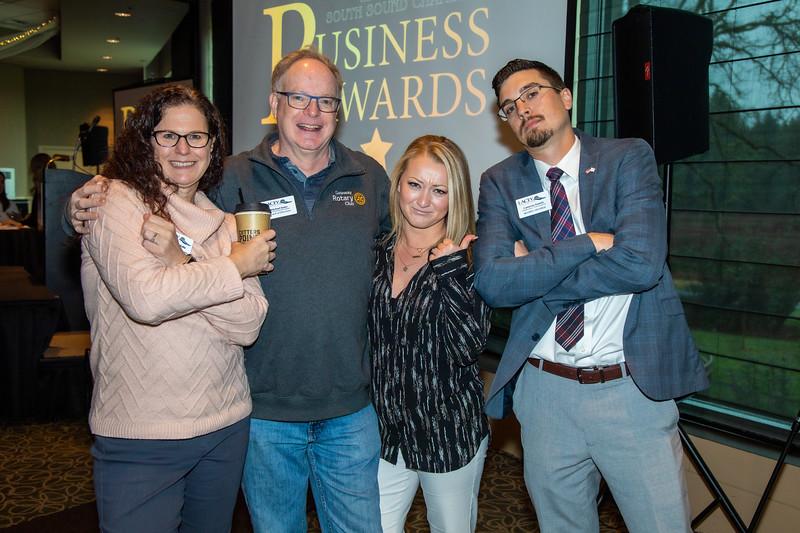 Business Awards 2020-53.JPG