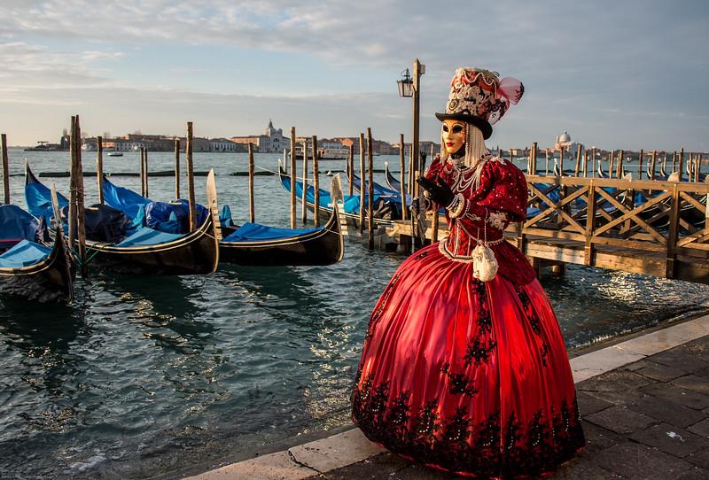Venice 2015 (272 of 442).jpg