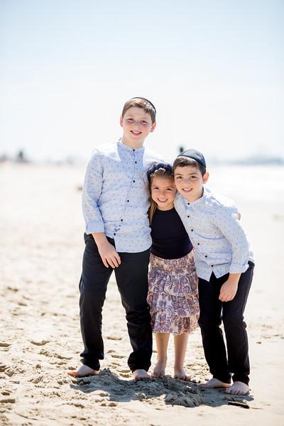 Cohen Family 2017-285.jpg