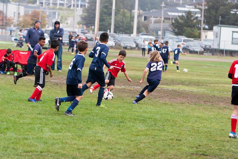 SJEQ Gold Team 2016 vs Santa Cruz-9514.jpg