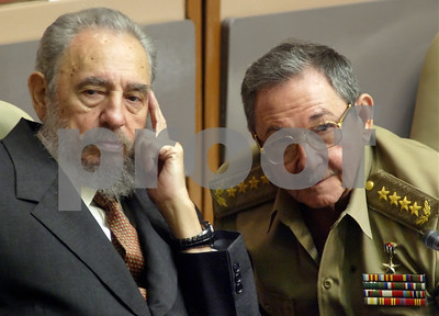 no-word-yet-from-fidel-amid-historic-uscuba-shift