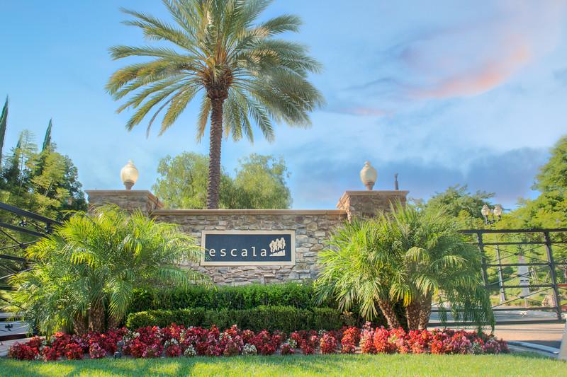 2989 Escala Circle, San Diego, CA 92108-1.jpg
