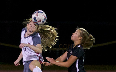 Cedarcrest def Bellingham 2 to 1 at Civic Field