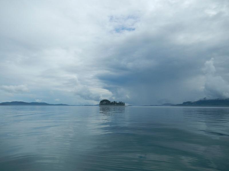 Alaska-194.jpg