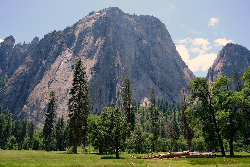 California Day 7 Yosemite 06-01-2017 181.JPG