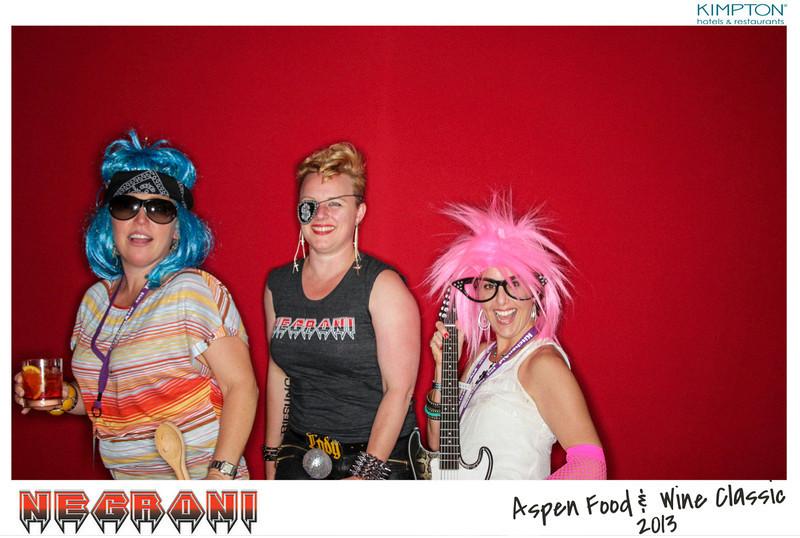 Negroni at The Aspen Food & Wine Classic - 2013.jpg-225.jpg