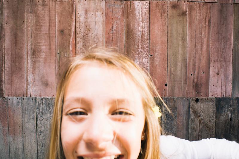 MollyEricPhotobooth-0108.jpg