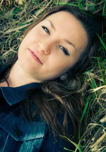 Jessica Clifton-27.jpg