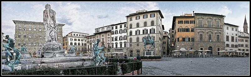 2015-10-Firenze-B29.jpg