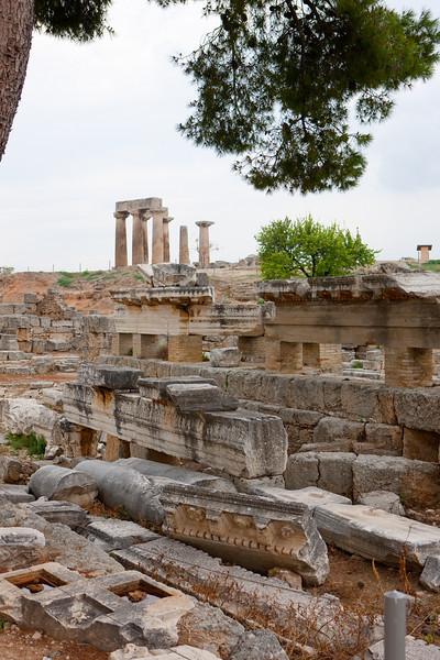Greece-4-2-08-32898.jpg