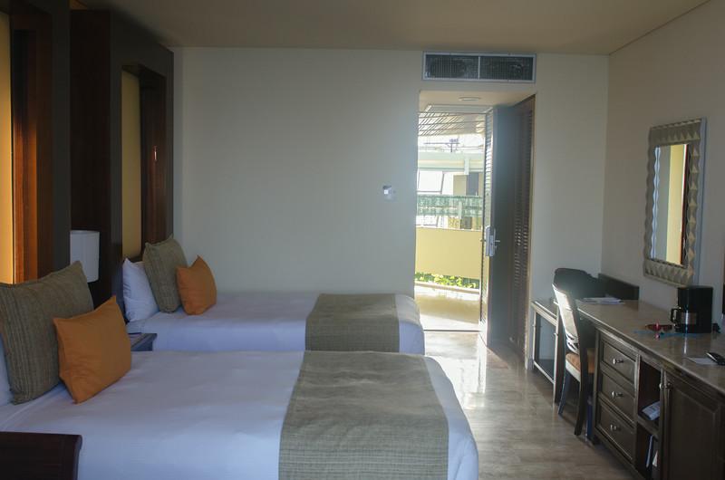 14_07_25 Cancun Trip - Paradisus Cancun-3.jpg