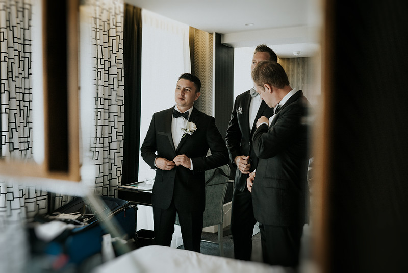 Tu-Nguyen-Destination-Wedding-Photography-Elopement-Paris-Janee-Danny-w-29.jpg