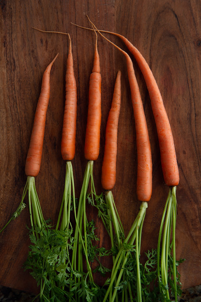 carrots (27 of 1)-Edit.jpg