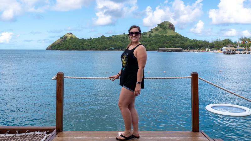 Saint-Lucia-Sandals-Grande-St-Lucian-Resort-Overwater-Bungalows-03.jpg