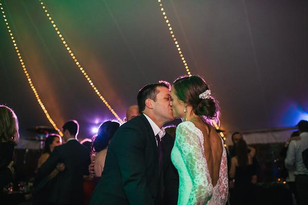 Chris and Kash's Wedding Photos 2