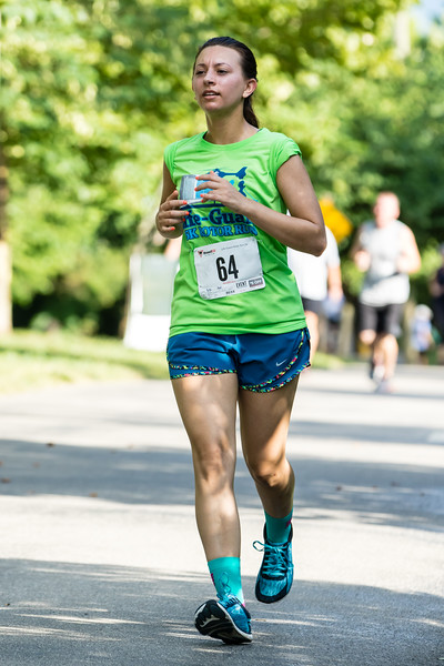 2017 Carilion Life-Guard 5K Rotor Run 069.jpg