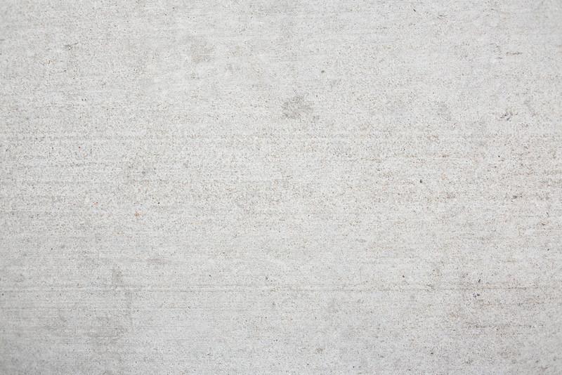 Concrete BH5A7905.jpg