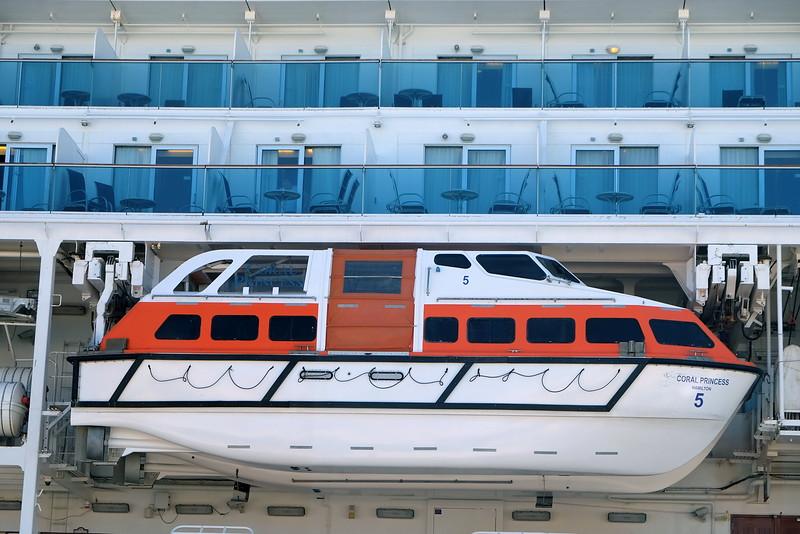 Cruise 03-06-2016 139.JPG