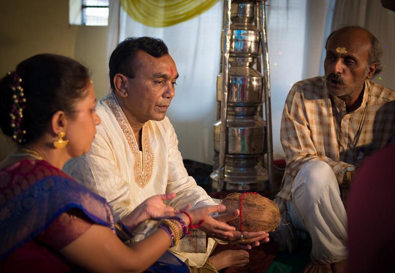 Prakrut Wedding-96.jpg