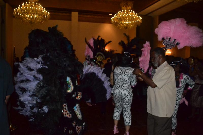 192 Black Indians at the Divine Ladies Ball.jpg