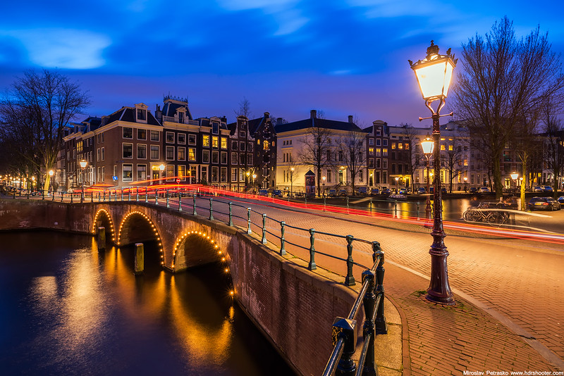 Amsterdam_DSC6792-web.jpg