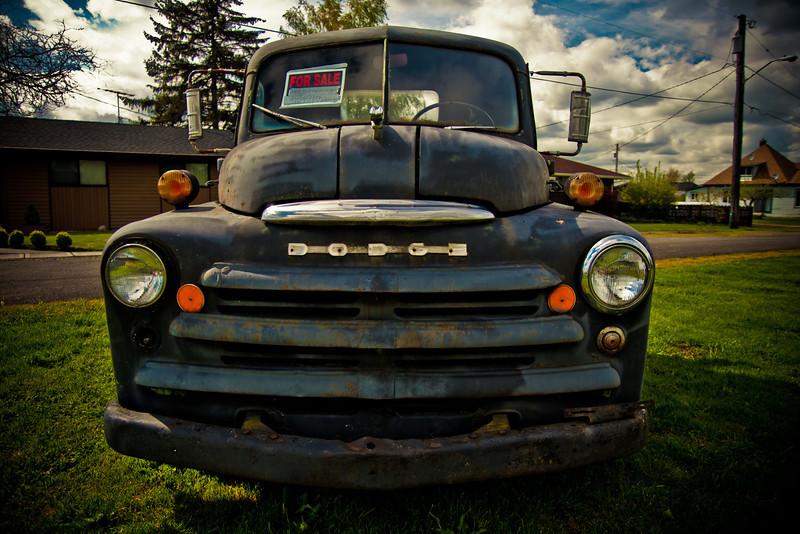 Old Truck 004.jpg