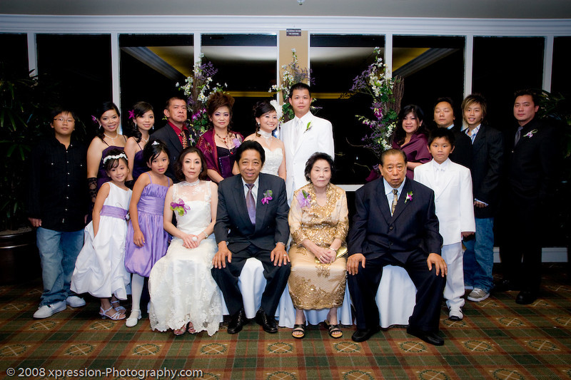 Angel & Jimmy's Wedding ~ Portraits_0144.jpg