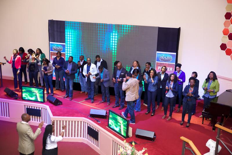 Prayer Praise Worship 151.jpg