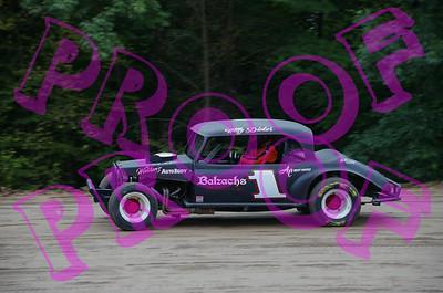 08-22-14 Albany Saratoga Speedway