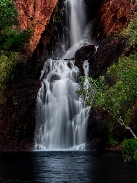 Wangi Falls 5.jpg
