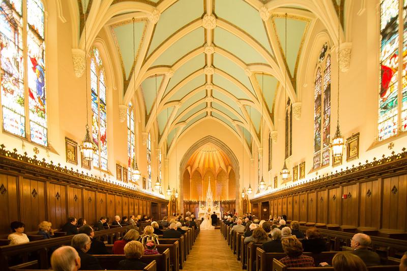 bap_corio-hall-wedding_20140308040231_DSC_5106