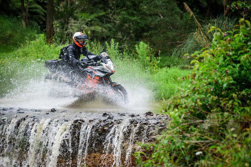 2018 KTM New Zealand Adventure Rallye - Northland (335).jpg
