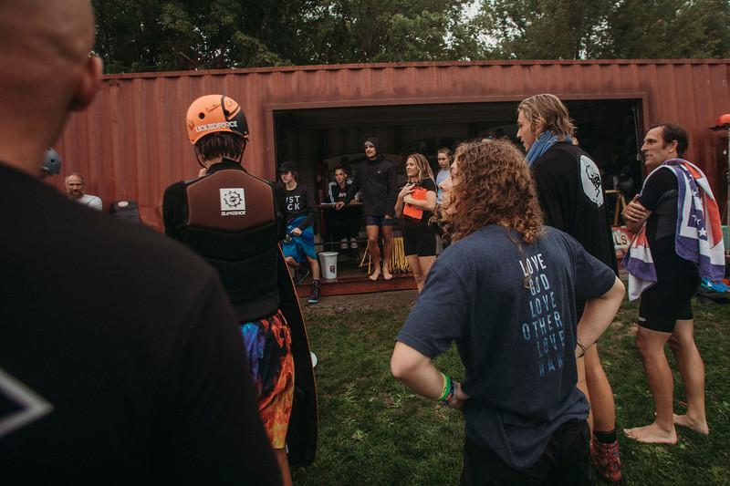 Forest_City_Photographs_Rip_Fest_3_2019_September_West_Rock_Wake_Park-56.JPG