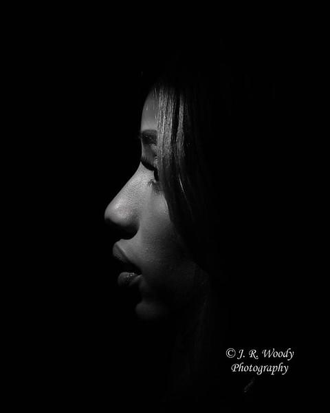 Meagan_Light and Shadow Shoot-10.jpg